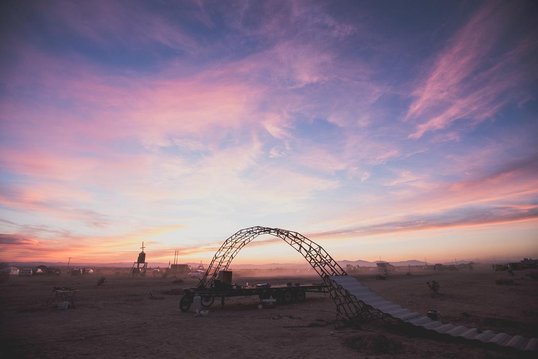 desert_IMG_7609