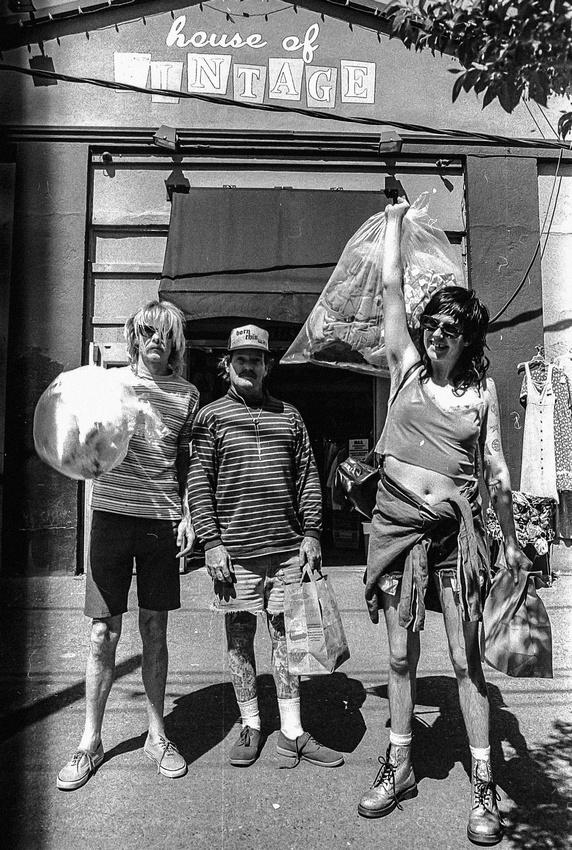 DAVIDFEARN_20180423_SURFBORT_TOUR_PORTLAND_35FILM_014
